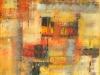 """""""Kaleidoskop der Farben II"""""""