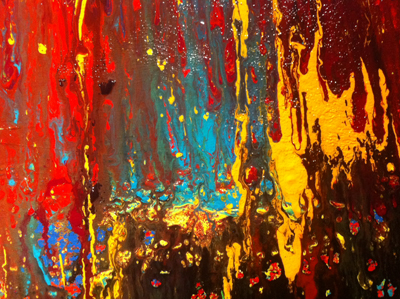 colours-in-motion-3