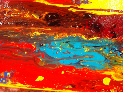 colours-in-motion-4