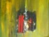 dscf0057